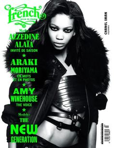 http://www.frenchrevue.com/backissues/11/covers/covers_7.jpg