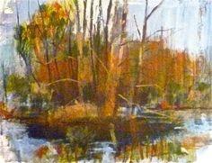 WATERMEAD PARK Tony O'Dwyer