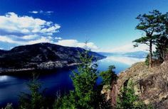 Old stomping grounds: Kelowna, British Columbia, CANADA!-----home, sweet home Vancouver Bc Canada, Vancouver City, O Canada, British Columbia, Mother Nature, Scenery, The Incredibles, Explore, World