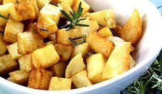 Patates cabane à sucre