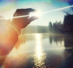 img_3338 Sunrises, Pop Up, Celestial, Mountains, Nature, Travel, Life, Outdoor, Inspiration
