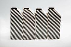 UAL - Central Saint Martins: BA (Honours) Ceramic Design
