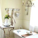 Fed onto Bathroom detailsAlbum in Home Decor Category