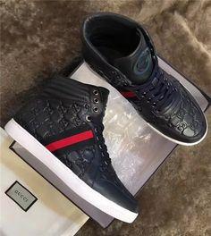 3d3737f310c18 Mens G u c c i 047 · Sneakers AdidasGucci ...