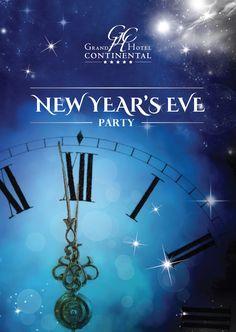 Deoarece cele mai reușite petreceri sunt alături de cei apropiați, pentru Revelion 2017 ne-am gândit să facem o ofertă de Private Party! New Years Eve Party, Mai, Movies, Movie Posters, Films, Film Poster, Cinema, Movie, Film