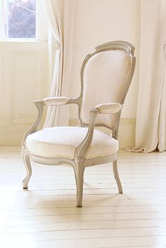slipcovers on pinterest slipcovers chair covers and french chairs