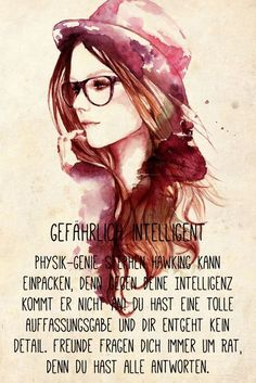 Rorschach-Test mal anders: Was siehst DU im Tintenklecks? Jetzt auf gofeminin.de #gofeminin #test #quiz
