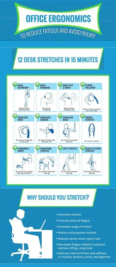 tips-on-office-desk-stretches.jpeg (700×1600)