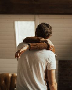 Find images and videos about couple, aesthetic and harry potter on We Heart It - the app to get lost in what you love. Couple Posing, Couple Shoot, Love Couple, Couple Goals, Instagram Look, Jm Barrie, Photo Grid, Romance, Couple Photography Poses