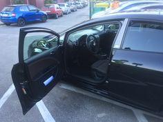 Doors, Vehicles, Car, Slab Doors, Automobile, Rolling Stock, Cars, Autos, Vehicle