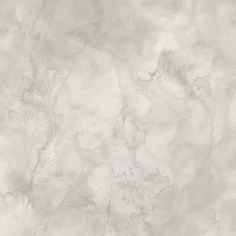 White abstract tile texture Free Vector