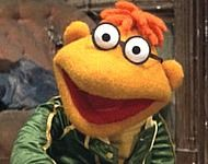 The Muppet Show - Muppets Sesame Street Characters, Disney Characters, Fictional Characters, Muppet Babies, The Muppet Show, Kids Tv Shows, Jim Henson, Old Tv, Puppets