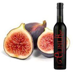 Fig Balsamic Vinegar Condimento (All Natural) – Lebensmittel Home Remedies For Asthma, Home Remedies For Hemorrhoids, Herbal Remedies, Natural Remedies, Health Remedies, Health Benefits Of Figs, Fig Balsamic Vinegar, Fruits And Veggies, Vegetables