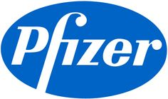 ALEC member Pfizer gave $31,500 to Texas legislators in 2011.