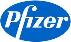 ALEC member Pfizer gave $31,500 to Texas legislators in 2011.