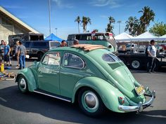 '53 Zwitter at OCTO