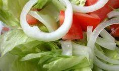 ensalada frescas - Buscar con Google