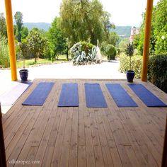Page not found - Villa Tropez Health Retreat, Yoga Retreat, Caroline Williams, Daily Yoga, Resort Style, How To Do Yoga, Long Weekend, Villa, Relax
