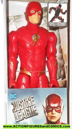 100 Dc Movie Series Action Figures Ideas Action Figures Universe Movie Dc Universe
