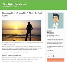 Discover Home Loansconducted an interestingsurveythat revealed how prepared homebuyers are for the actual mortgage process.