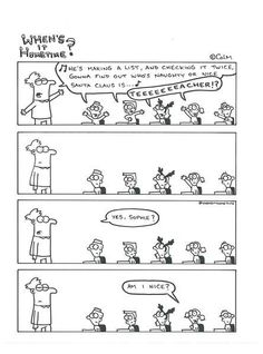 15 Comics That Are Spot On With Teaching – Bored Teachers