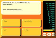 Free game - Matching Verbal and algrebraic Expressions Comprehension Strategies, Reading Strategies, Reading Skills, Teaching Reading, Reading Comprehension, Reading Response, Reading Centers, Teaching Ideas, Reading Groups