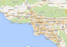 Los Angeles Food Trucks | Roaming Hunger