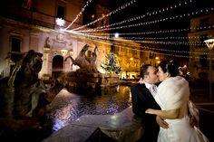 #matrimonio #fotografia #nicoletti #wedding #fotografomatrimonio #sposa #sposo #bride #groom #bacio #kiss