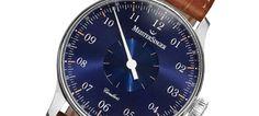 Relógio Circularis galardoado com iF Award
