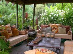 Europaletten Recyceln ? Diy Möbel Aus Holzpaletten - Europaletten ... Sofa Im Garten 42 Gestaltungsideen Fur Gemutliche Sitzecken Im Freien