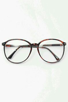 c1d6f3af0b6 Online Shop 2015 New Brand Fashion Glasses Frame Oculos De Grau Femininos  Round Computer Vintage Eyeglasses Optical Frame Spectacle