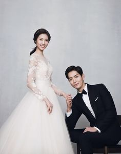 korea-wedding-photography-claude-studio-40