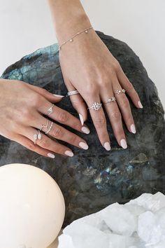 Diamond rings. Hand model. Hand Modeling, Diamond Rings, Engagement Rings, Jewelry, Enagement Rings, Wedding Rings, Jewlery, Jewerly, Schmuck