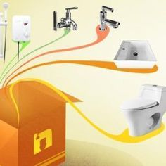 Hop over to this website http://baths.sg/ for more information on Osram Singapore. Follow us : https://www.crayon.co/philipsled/