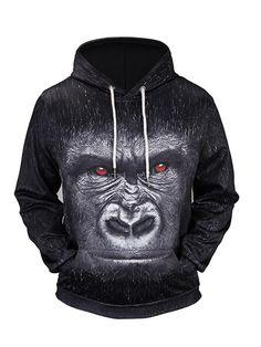 a7959b67d 19 best Hoodies images in 2019 | Hooded sweatshirts, Sweaters, Zip ...
