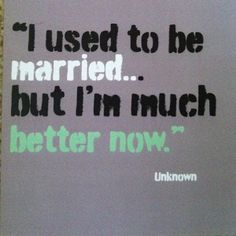 101 best divorce quotes to inspire images on pinterest divorce divorce is one of the most complex and serious issue now a days the action of ending of marriageese are heartfelt divorce quotes altavistaventures Image collections