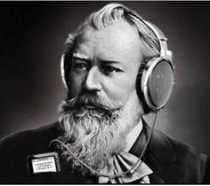 Over Ear Headphones, Headset, Headphones, Helmet, Ear Phones