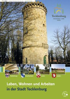 Tecklenburg Touristik | Tecklenburg - Die Festspielstadt cute old looking town near steinfurt...are there any festivals or shows in may?