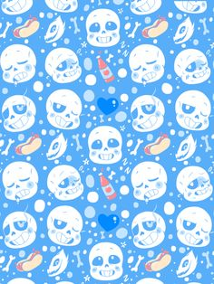 """by hoodiepatootie """"Ah yes, finally a header worthy of my blog. And I'll be making this into a phone case too! Feel free to use these lazy bones at your leisure, just some recognition would be nice~ """" Sans Undertale Wallpaper, Undertale Background, Undertale Undertale, Undertale Drawings, Undertale Pictures, Sans And Papyrus, Pokemon, Toby Fox, Underswap"""