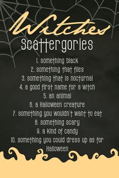 34 inspiring halloween party ideas for s planning