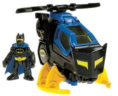 Fisher Price are a well known quality brand that makes the most incredible toys for chidren. Here you can find the 10 best Fisher Price toys on the market! Batman Toys For Kids, Best Kids Toys, Toys For Boys, Children Toys, Batman Figures, Action Figures, Batman Batmobile, Fisher Price Toys, Toys Online