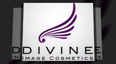 'Before & After' -  DIVINE Image Cosmetics was founded with the commitment of making beauty easily accessible to everyone and not just celebrities! DIVINE image specializes in personalized beauty creation and pampering.  DIVINE image takes beauty one step further with the essence of Living DIVINE, a lifestyle of fulfillment and pampering that restores your overall self-image to be all God has created us to be!