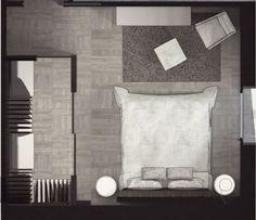 Wardrobe Design Bedroom, Closet Bedroom, Home Bedroom, Bedrooms, Dressing Room Design, Closet Designs, Location, Innovation Design, My Room