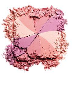 Benefit Hervana, £23.50 - Latest Beauty News & Beauty Products