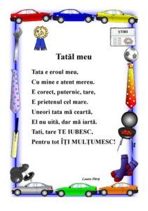 Litera T - Tatăl meu Preschool Writing, Kindergarten Crafts, Teaching Activities, Infant Activities, Activities For Kids, Crafts For Kids, School Coloring Pages, Kids Poems, Father's Day Diy