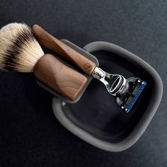 Shaving Set for men´s wet shave. Shaving Razor, Shaving Brush, Wet Shaving, Shaving Set For Men, Perfume And Cologne, Safety Razor, Beard Care, Photography And Videography, Men's Grooming