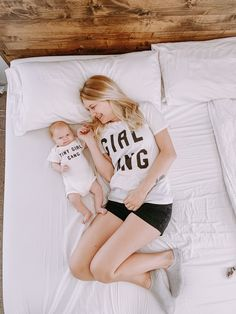 Baby Girl Photos, Girl Gang, Little Ones, Youtubers, Daughter, Husband, Goals, Babies, Mom