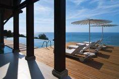 Find this home on www.realtor.com/international/ #travel #thailand #phuket #villa