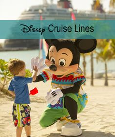 Don't miss out on the magic and excitement of a Disney cruise! Call us today to book the vacation of your dreams! Globe Travel, located in Bristol, CT, is the authorized Disney vacation planner you've been looking for! Disney Dream Cruise, Disney Cruise Ships, Disney World Vacation, Disney Vacations, Disney Trips, Walt Disney, Disney Magic, Disney Fun, Disney Style