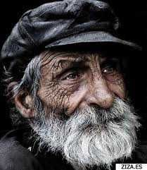 homeless in london. Black and White Portrait Photography Foto Portrait, Old Man Portrait, Black And White Face, Old Faces, Eye Photography, People Photography, Interesting Faces, Old Men, People Around The World